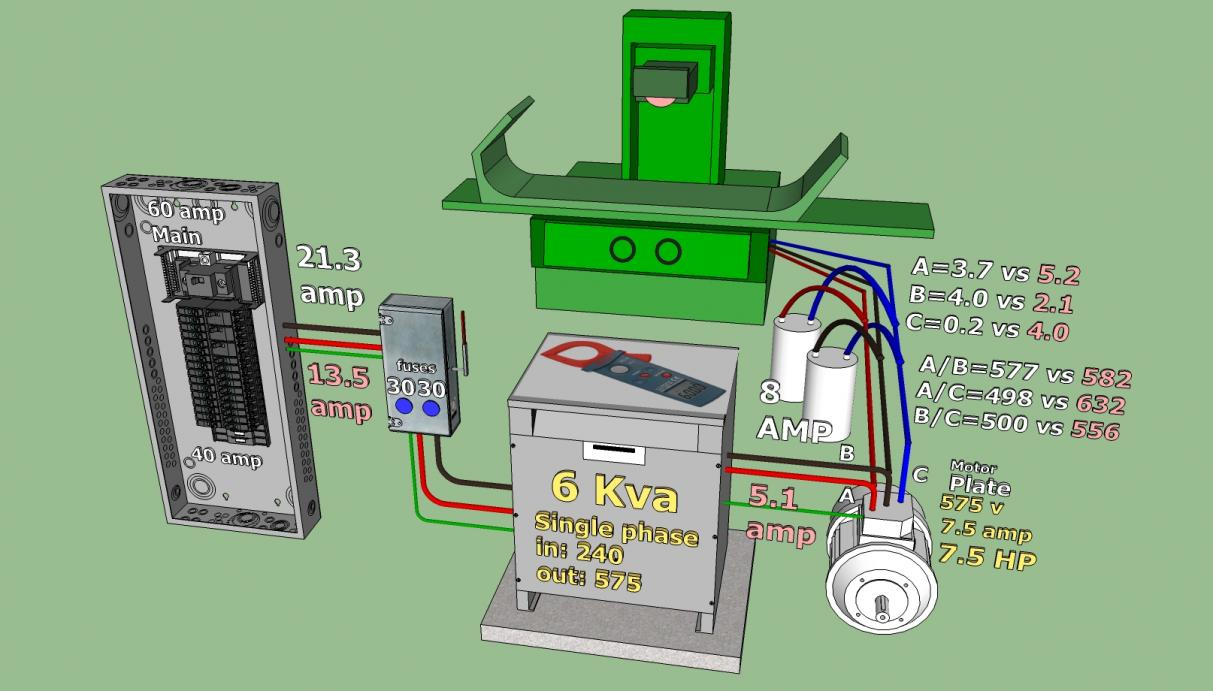 3 Phase Grinder Wiring Diagram | Wiring Diagram on 3 phase regulator, 3 phase wire, ceiling fan installation diagram, 3 phase electricity diagram, 3 phase electric panel diagrams, 3 phase coil diagram, 3 phase block diagram, 3 phase plug, 3 phase cable, 3 phase transformers diagram, 3 phase converter diagram, 3 phase schematic diagrams, 3 phase relay, 3 phase circuit, 3 phase power, 3 phase thermostat diagram, 3 phase generator diagram, 3 phase inverter diagram, 3 phase connector diagram, 3 phase motor connection diagram,
