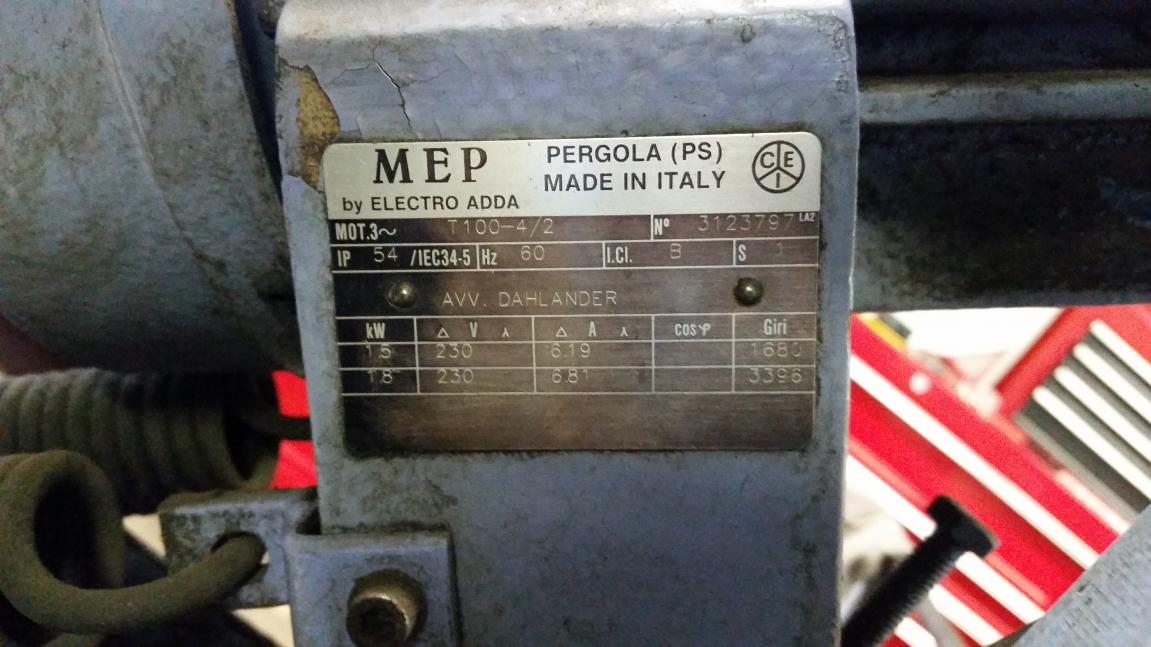 162018d1454433434 connecting vfd 2 speed cold saw 2016 01 26 14.14.03 connecting vfd to 2 speed cold saw electro adda motor wiring diagram at crackthecode.co