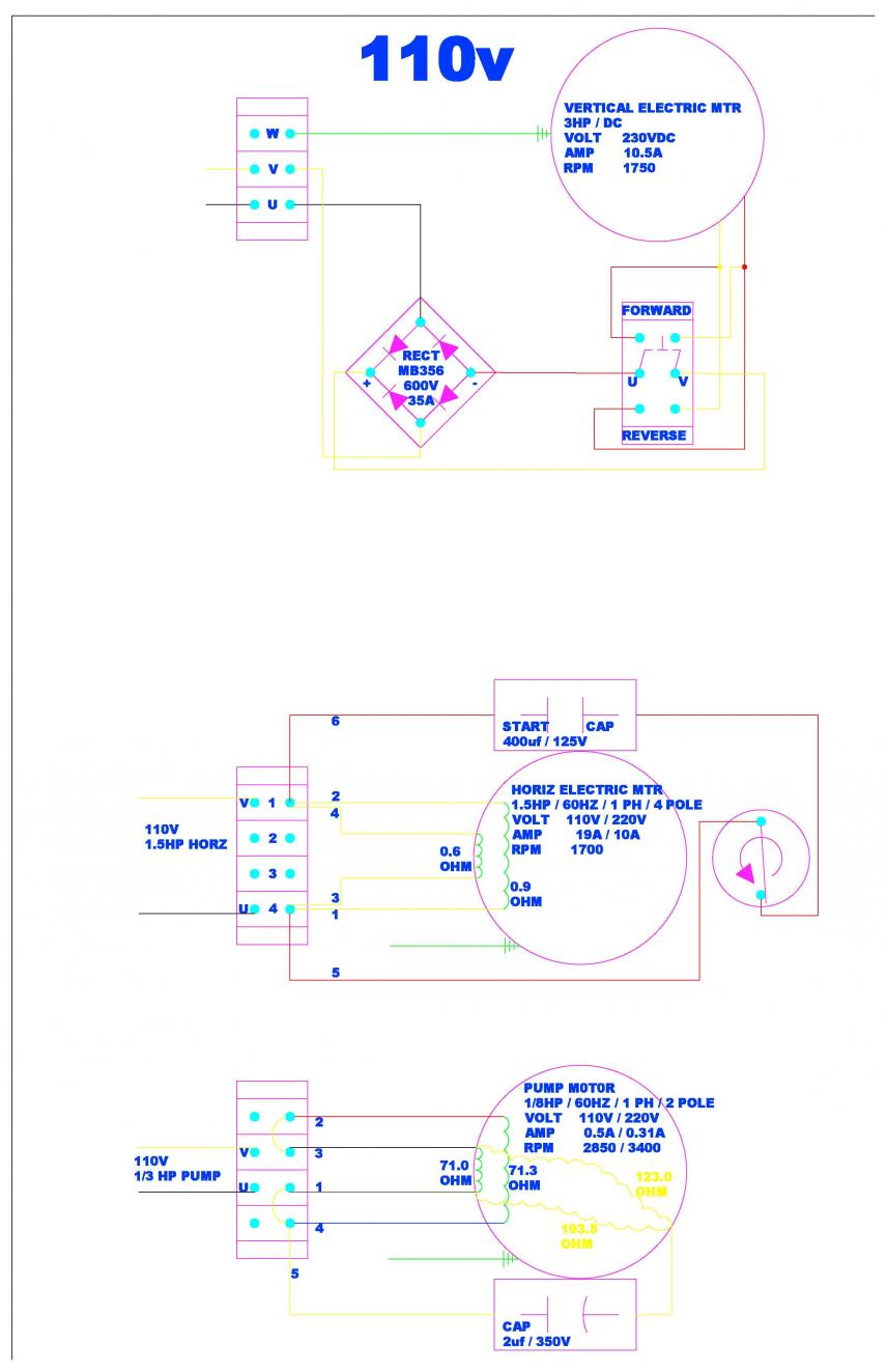 Prime Check My Wiring Please Wiring Cloud Nuvitbieswglorg