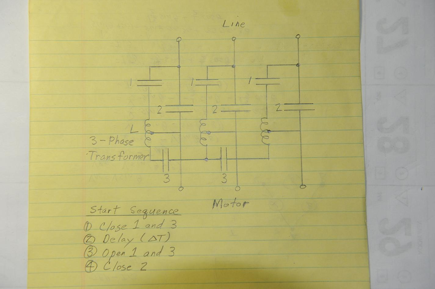 165254d1457488055 adding soft start rpc powered 5hp lathe dsc_0837 fcma soft starter wiring diagram wiring diagram and schematic design fcma soft starter wiring diagram at panicattacktreatment.co