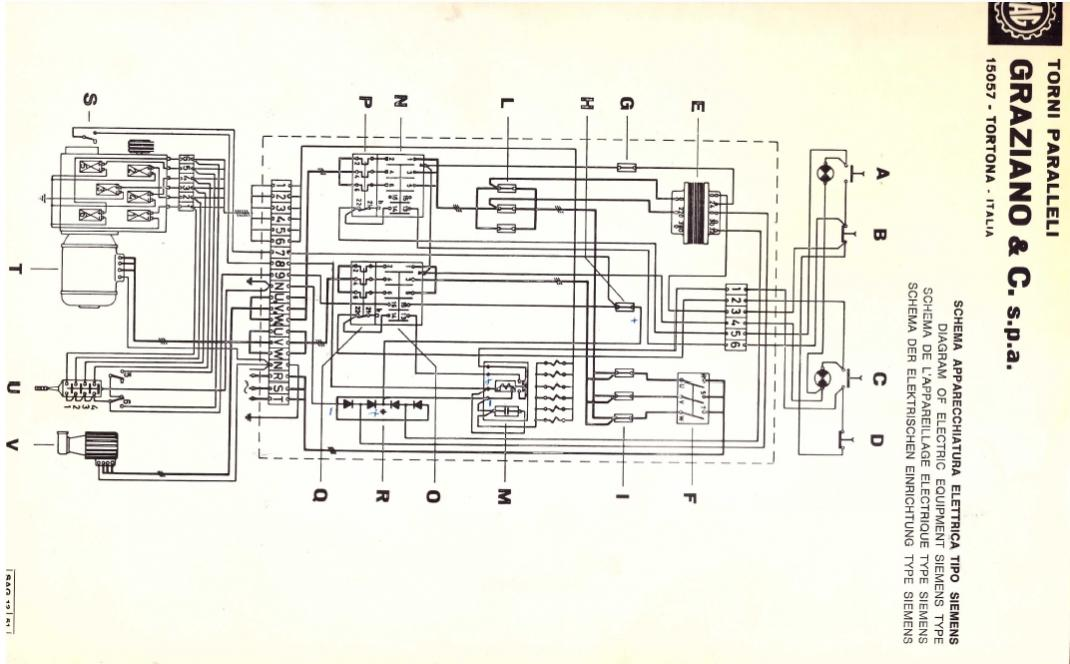 175478d1468304461 graziano lathe sag 12 rotary phase converter problems graziano sag12 lathe schematic graziano lathe sag 12 rotary phase converter problems graziano sag 12 wiring diagram at n-0.co
