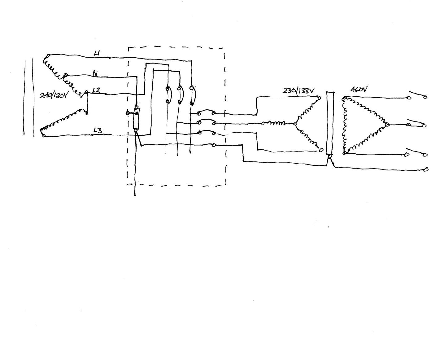 How Can A Machine Ground Affect Welding Arc Winding Diagram Mud Equipment Layout
