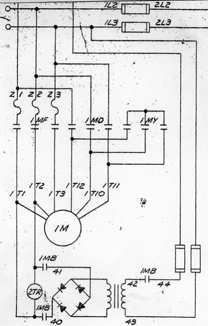 help with wye delta starter page 2 12 lead delta wiring diagram 12 lead delta wiring diagram 12 lead delta wiring diagram 12 lead delta wiring diagram