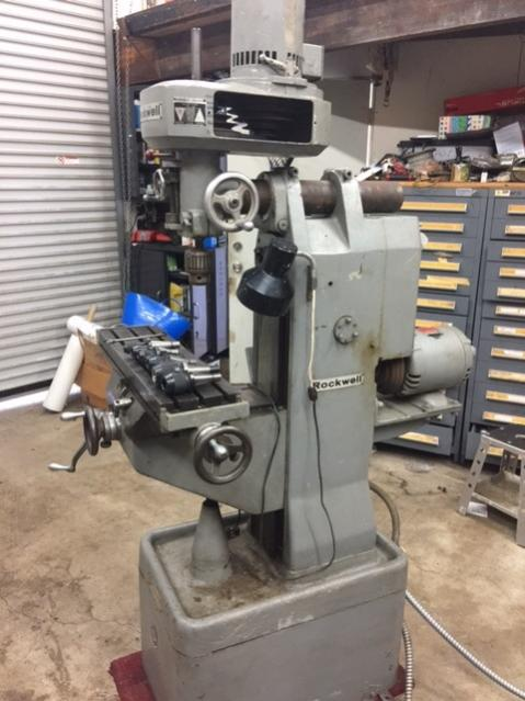 185106d1480308985 rockwell horz vert combo mill wiring w vfd rw_3 rockwell horz vert combo mill wiring w vfd wiring milling machine at nearapp.co