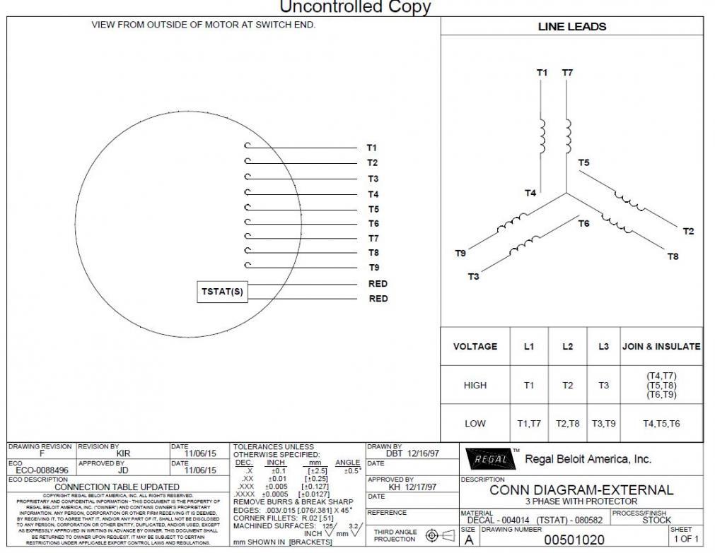 roto phase wiring diagram door hardware parts diagram