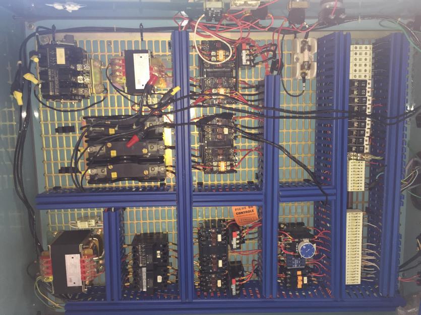 12 Lead Dual Voltage Y Wye  Star  460 Or 230 Delta Wiring