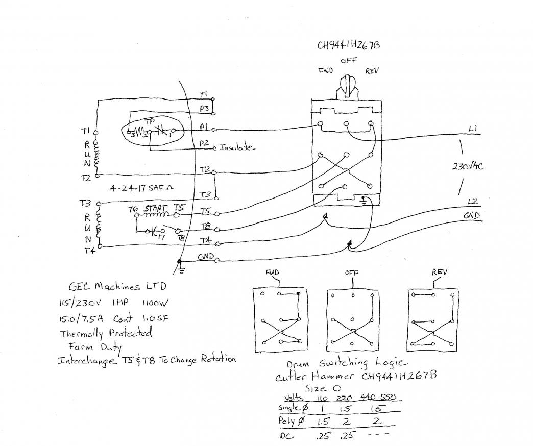 3 phase 220v motor wiring diagram - 95 s10 headlight wiring diagram for wiring  diagram schematics  wiring diagram schematics
