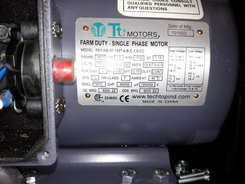 Wiring Diagram On Phase Wiring Diagram Furthermore Ac Fan Motor