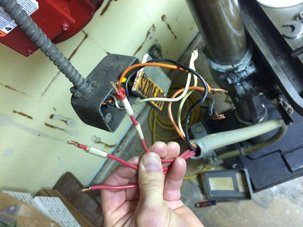 3 phase 220 volts wiring conduit diy enthusiasts wiring diagrams u2022 rh broadwaycomputers us