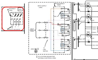 Wiring Diagram For A Tattoo Power Supply moreover Pepsi Machine Wiring Diagrams further Tattoo machine besides Old Machine Shop Engine further Lincoln Welding Machines Wiring Diagram Html. on tattoo machine wiring diagram