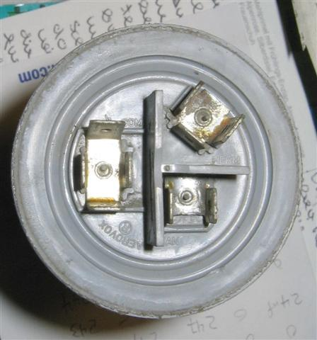 Showthread besides Wiring Diagram 20   Outlet additionally 3 also Air  pressor Capacitor Wiring Diagram likewise Showthread. on ac run capacitor wiring diagram