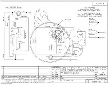 Marathon Motor Schematics | Wiring Diagrams on marathon motor, marathon guide, marathon water pump, marathon frame, marathon relay, marathon parts diagram, marathon batteries, marathon generator diagram,