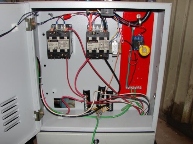 Lead Single Phase Motor Wiring Diagrams Free Download Wiring Diagram