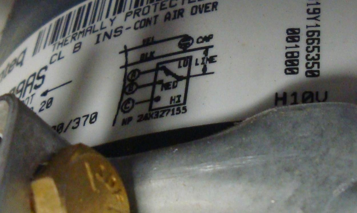 File  Trane Twe036c140a1 Wiring Diagram