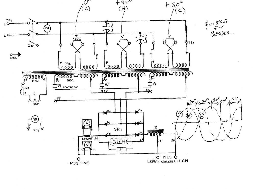 Single Phase 220v Welder Wiring Diagram Archive Of Automotive 220 Detailed Diagrams Rh Standrewsthorntonheath Co Uk