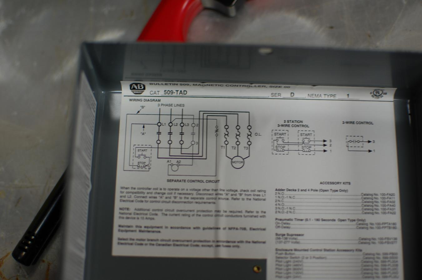 Powerflex 4 Wiring Diagram Electrical Schematics 3 Phase Wire 753 Caroldoey 698 X 692 Gif 18kb Flex Diagrams