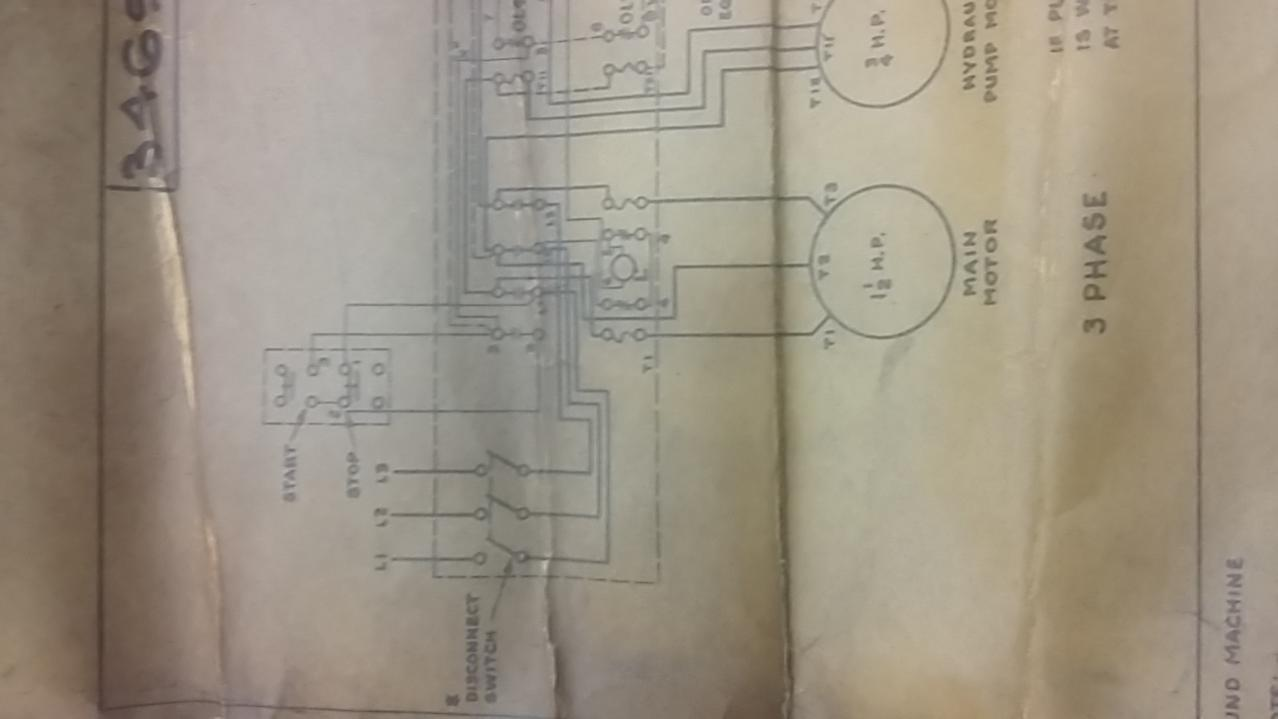 Wiring Diagram Further Square D Starter Wiring Diagrams Further Three