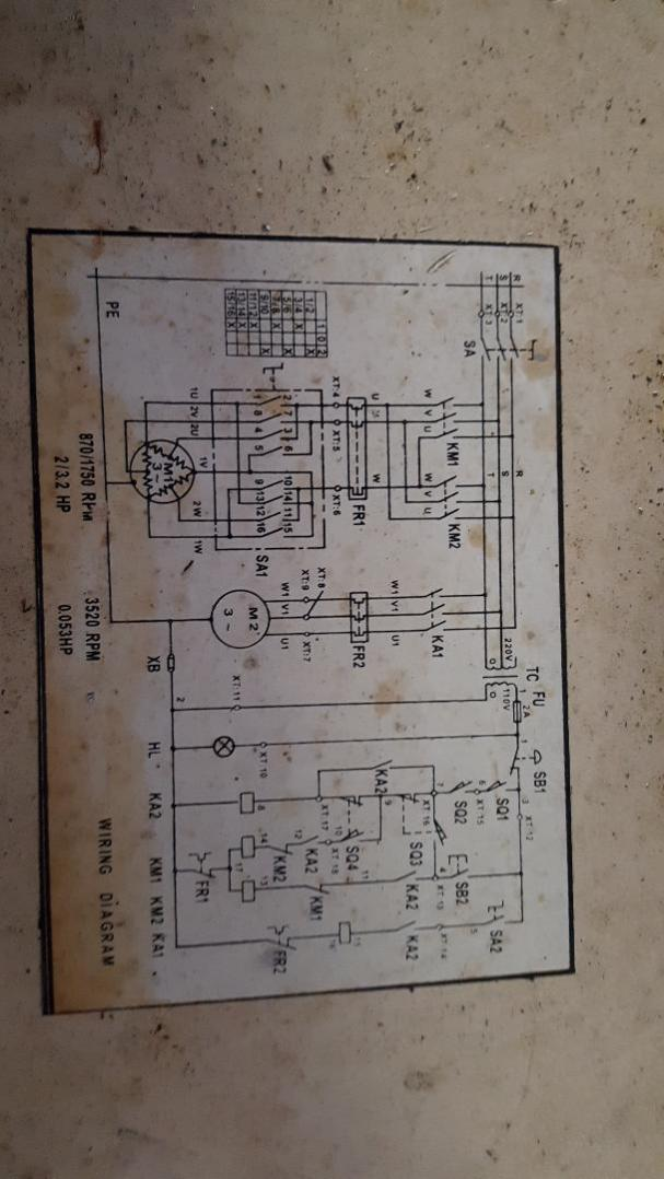 Practical Machinist - Largest Manufacturing Technology Forum ... on pump wiring diagram, hvac wiring diagram, dc wiring diagram, hmi wiring diagram, servo wiring diagram, fan wiring diagram, vector wiring diagram, rotary phase converter wiring diagram, vip wiring diagram, inverter wiring diagram, start stop station wiring diagram, ac drive wiring diagram, transformer wiring diagram, electrical wiring diagram, motor wiring diagram, led wiring diagram, add a phase wiring diagram, dcs wiring diagram, lighting wiring diagram, control wiring diagram,