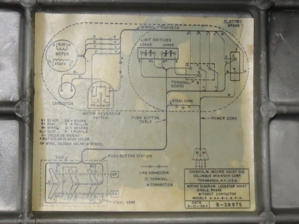 Wiring Diagram Likewise Century Motors 208 230 Wiring Diagrams Besides