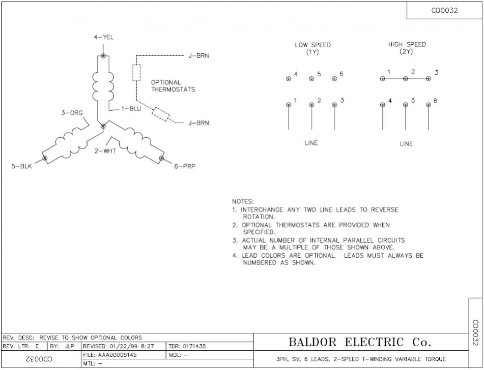 baldor motors 2 speed schematic trusted wiring diagram u2022 rh soulmatestyle co