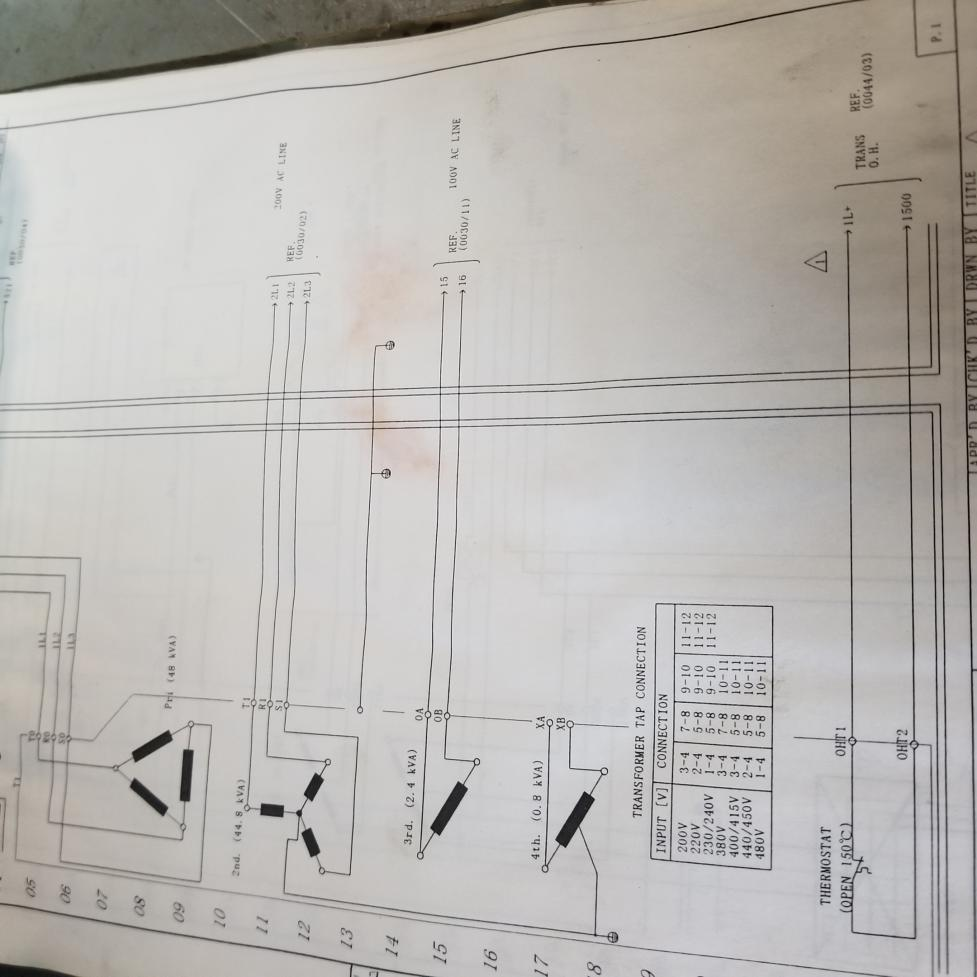 6f50 transmission manual pdf