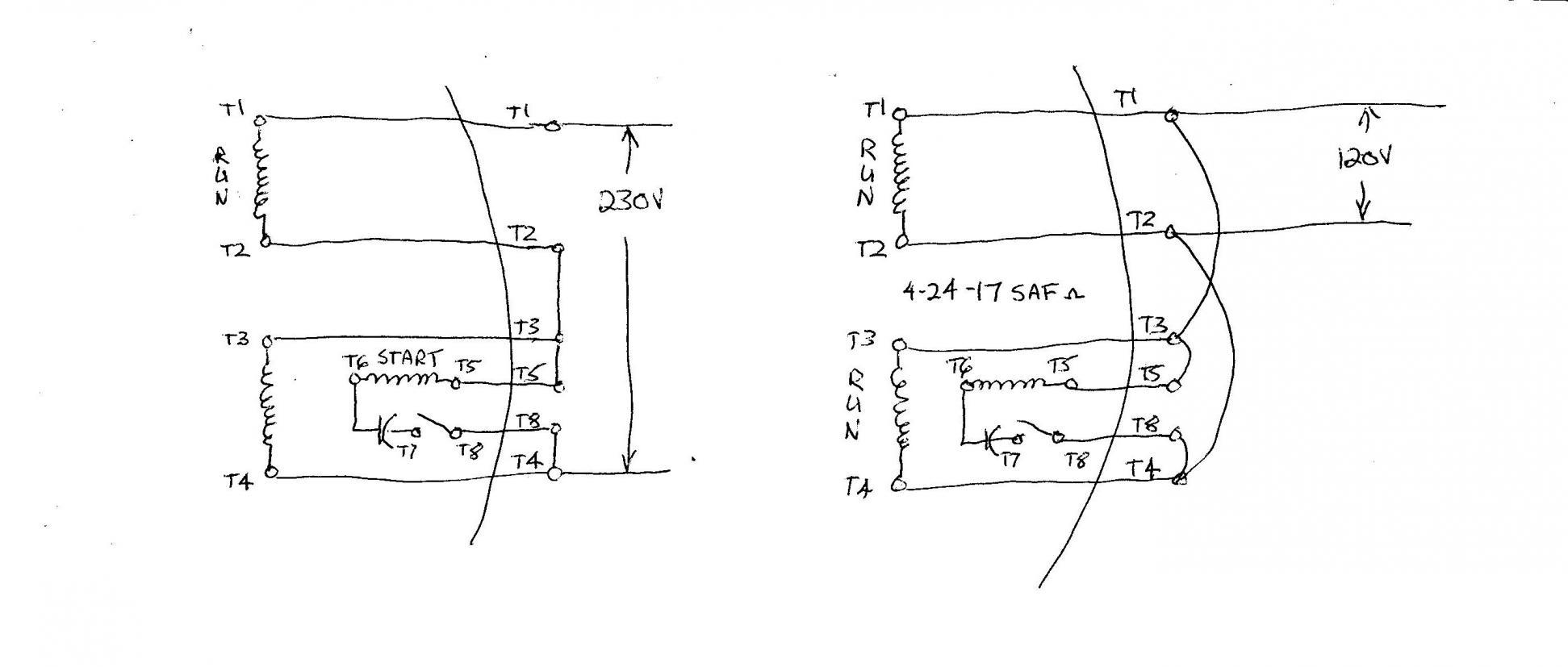 1-dualvolt-reversible jpg