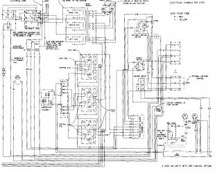 on haas vf 3 wiring diagram