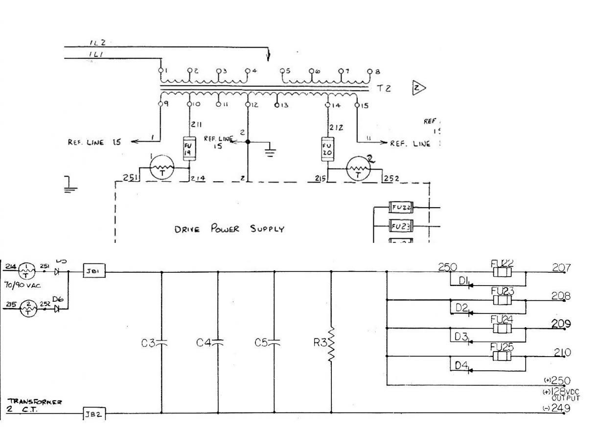bridgeport wiring diagram practical machinist largest manufacturing technology forum on  practical machinist largest