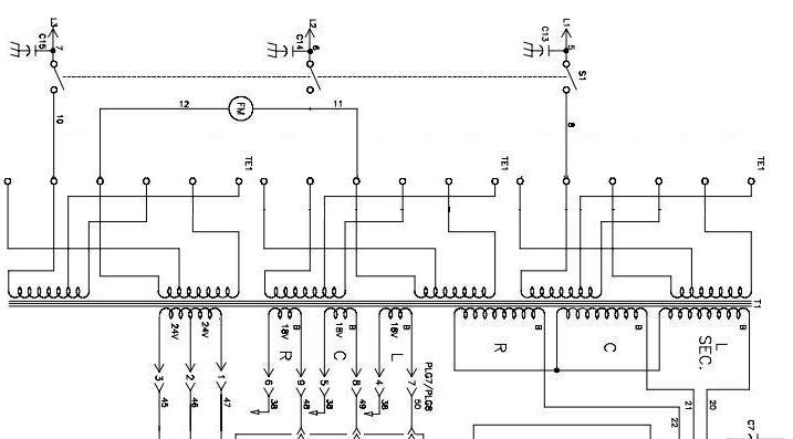 miller 300 wiring diagram wiring diagram directory  miller 300 wiring diagram #8