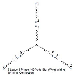 9-leads-star-high-volts jpg