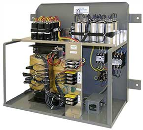 Practical Machinist - Largest Manufacturing Technology Forum on the Web | Add A Phase Wiring Diagram |  | Practical Machinist - Largest Manufacturing Technology Forum on the Web