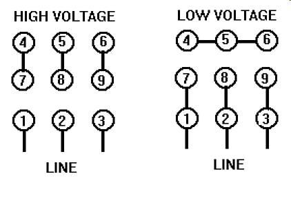 motorwiring1.jpg