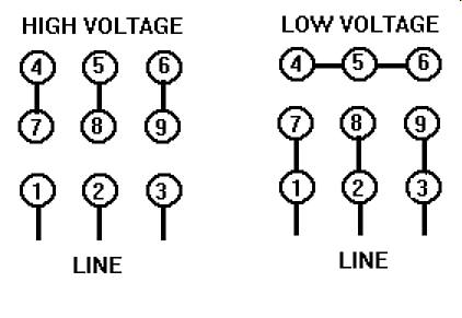 Wiring Diagram 12 Lead Motor as well Leviton Dimmers Wiring Diagrams as well Changing Out Programmable Light Switch Wire Help Needed furthermore Wiring Diagram For A 4 Way Dimmer Switch further Wiring A 3 Way Switch With Two Lights Diagram. on three way dimmer switch wiring diagram