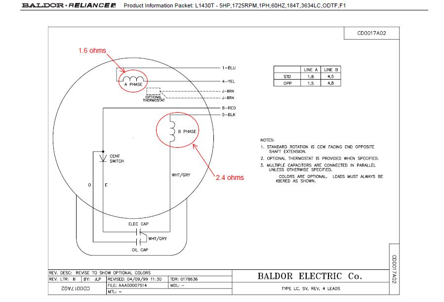 Air Compressor Motor Wiring Diagram from www.practicalmachinist.com