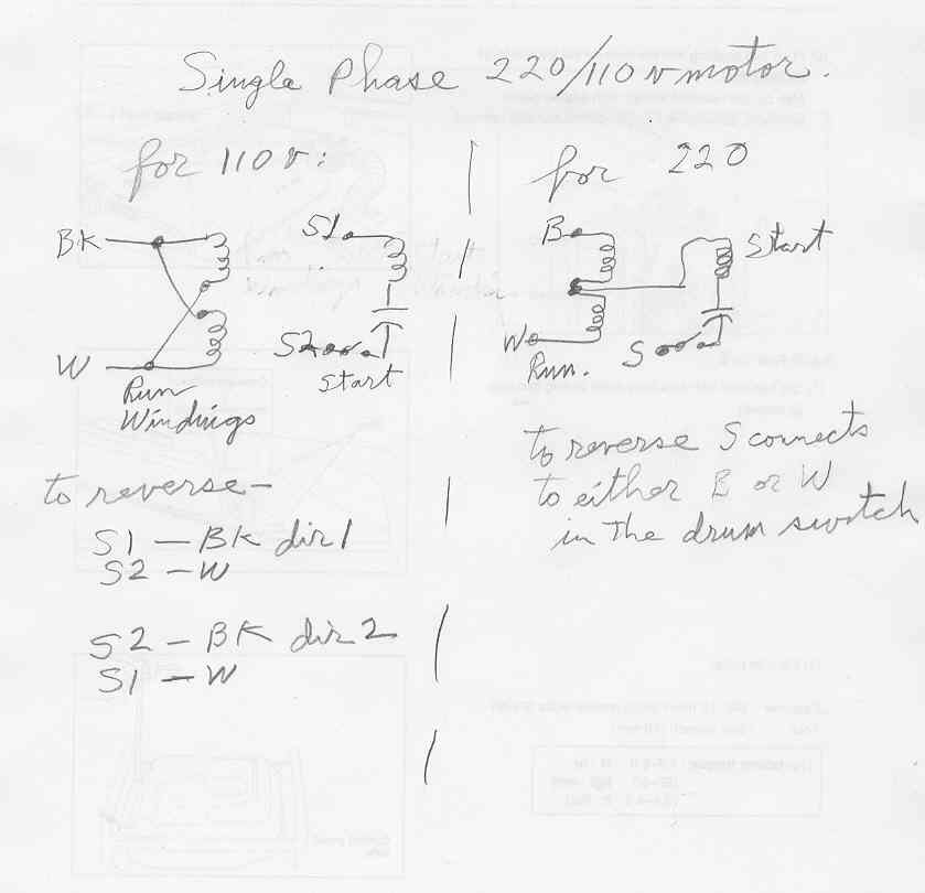 Electricity Basic Navy Training Courses Chapter 16 in addition Need Help Wiring Lathe Please 214965 likewise Fuses For 2014 Nissan Sentra moreover 108 furthermore Dayton Pump Diagram. on ac motor centrifugal switch