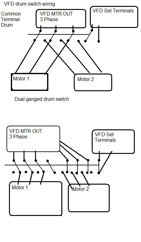 Beautiful Ibanez Bass Wiring Tiny Ibanez Guitar Wiring Square Dimarzio Wiring Wiring Diagram For Les Paul Guitar Old Three Way Switch Guitar Fresh2 Wire Humbucker 4pdt Switch Schematic   Dolgular