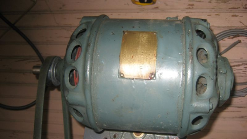 ... img_0149-century-single-phase-220.jpg & 220 1 phase reversing switch