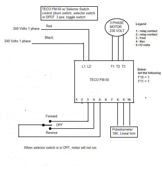 vfd hvac wiring illustration of wiring diagram u2022 rh davisfamilyreunion us