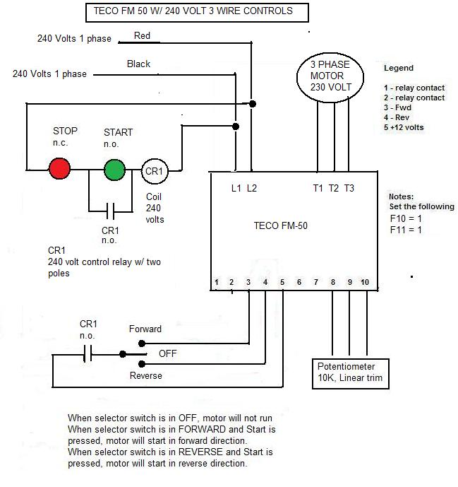 vfd control wiring diagram  vfd  free engine image for