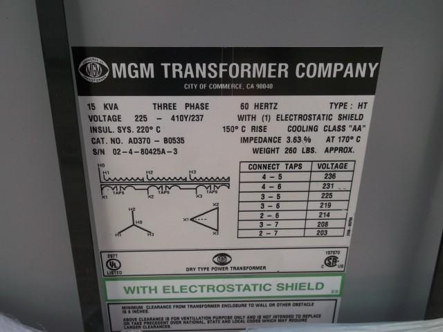 Watch likewise Watch moreover Mo9100082 as well Watch further 120 240v 1 Phase Wiring Diagram. on 220 volt 3 phase wiring