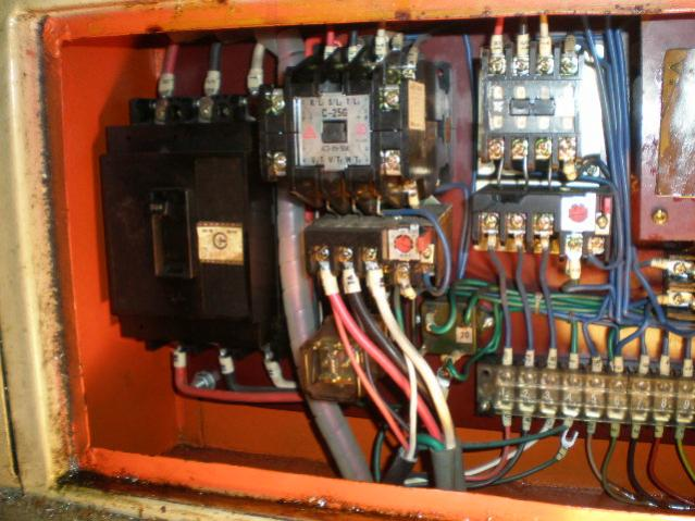 38280d1316149555-rotary-phase-converter-designs-plans-p9150636  Phase Wiring Schematic on 3 phase converter wiring, 230v 3 phase wiring, 240 volt 3 phase wiring, 220 3 phase wiring, low voltage 3 phase wiring, 460 volt 3 phase wiring, understanding 3 phase wiring,