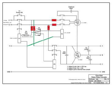 38629d1317256602 rotary phase converter designs plans phaseconverter copy rotary phase converter designs and plans page 7 how to build rotary phase converter wiring diagram at bakdesigns.co