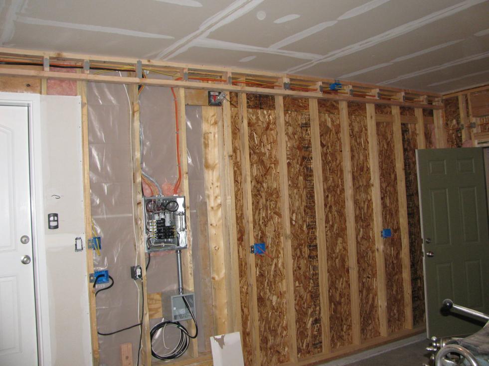 Wiring Workshop