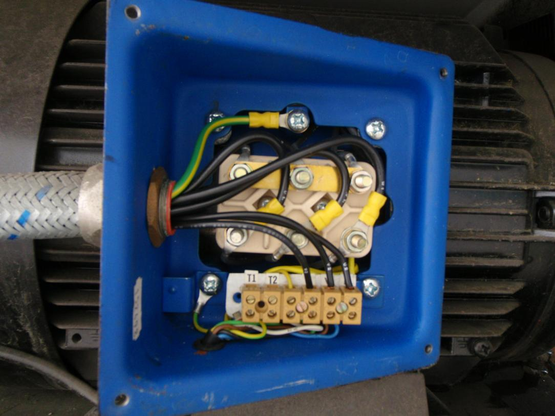 Step Up Transformer Wiring Diagrams besides Transformer Wiring Diagrams Three Phase besides Three Phase Transformer Connection Diagrams 240 To 120 furthermore 480 To 120 Wiring Diagram additionally 93448 More Delta Vs Wye Transformers. on 3 phase step up transformer 208 to 480 diagram