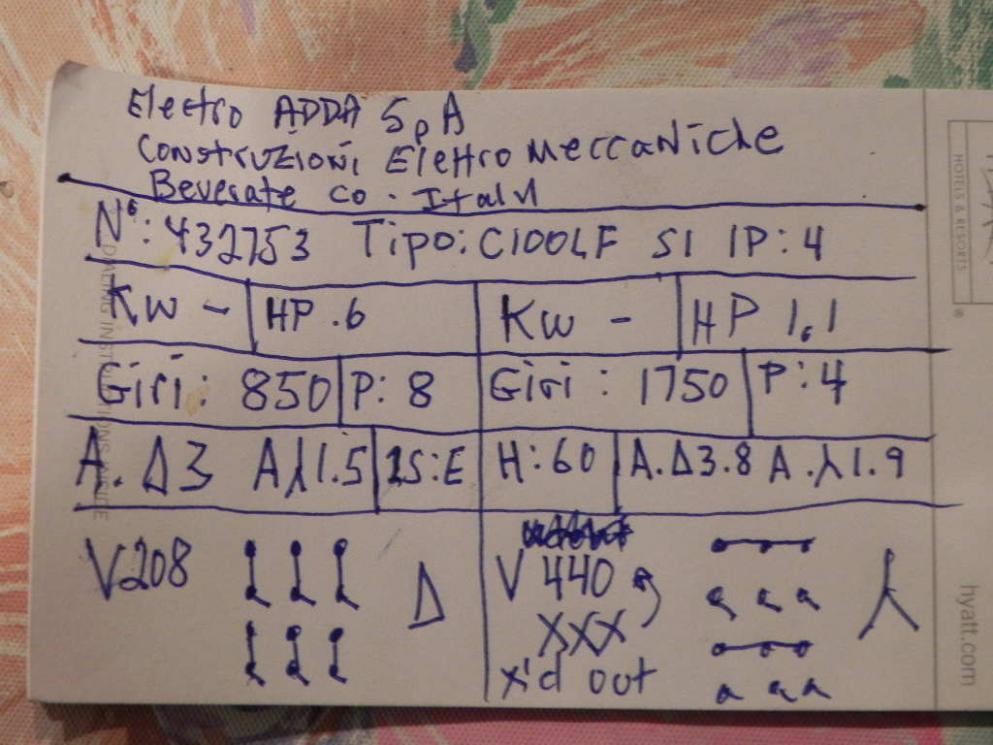 55945d1343601758 motor identification dscn1113 1 motor identification electro adda motor wiring diagram at crackthecode.co