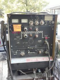 Hobart Cyber-wave 300s Conversion? on hobart dishwasher schematics, hobart parts, hobart c44a wiring schematic, hobart dishwasher electrical wiring,