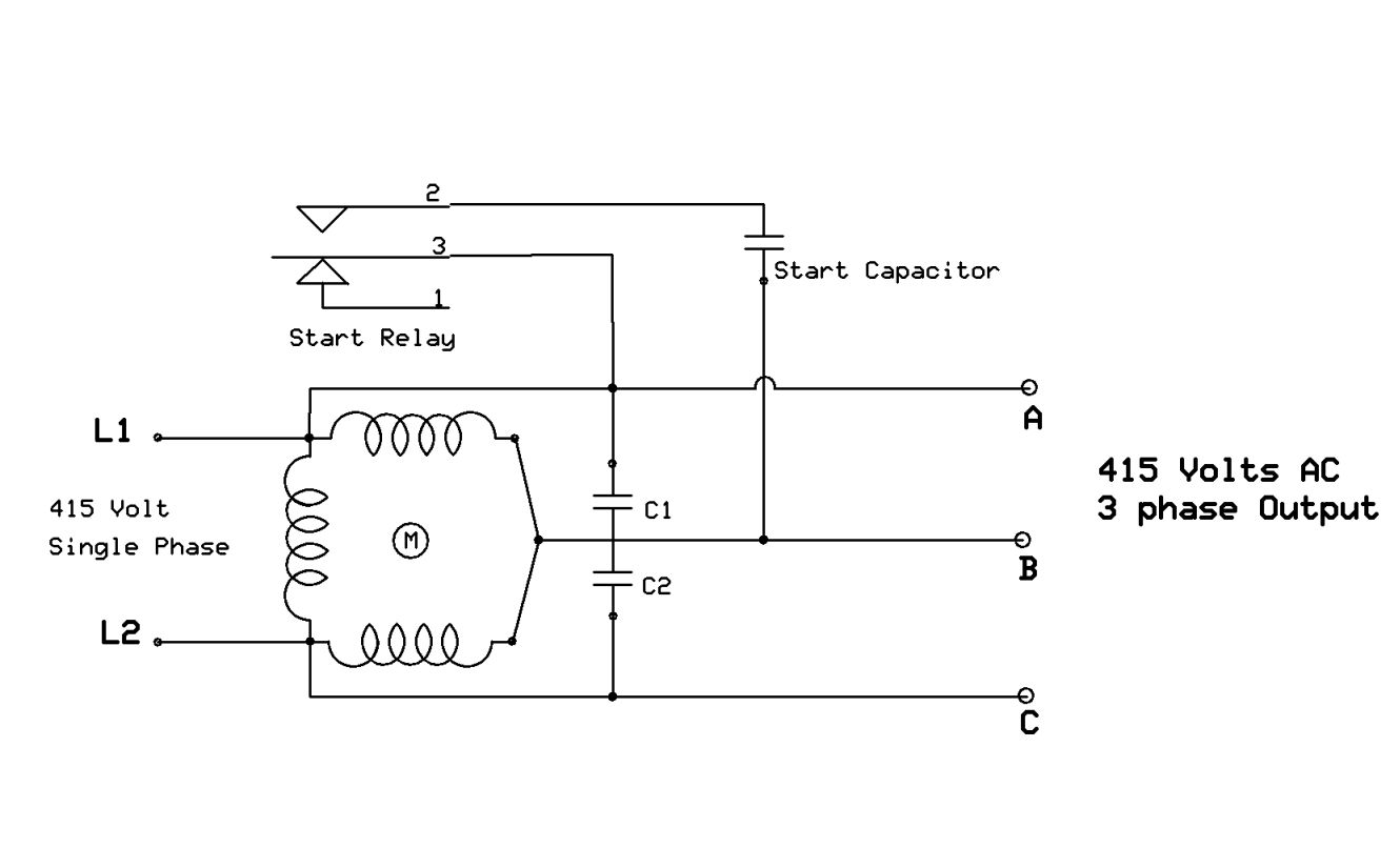 phase wiring color code on 415 volt single phase get free image about wiring diagram