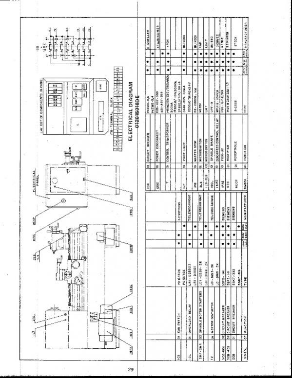 wiring diagram 40 hp 3 phase converter get free image about wiring diagram