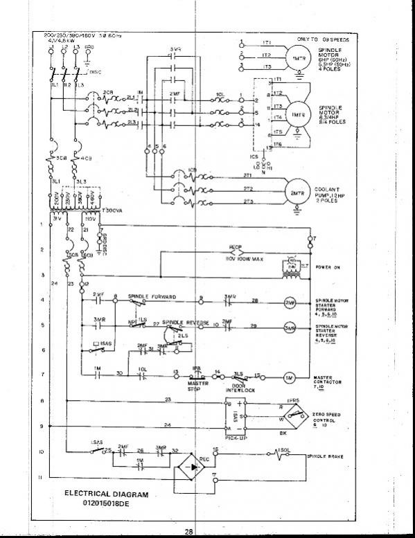 60571d1349817970 rotary phase converter problem video attached nardini1 diagrams rotary phase wiring diagram rotary phase converter phase converter wiring diagram at fashall.co