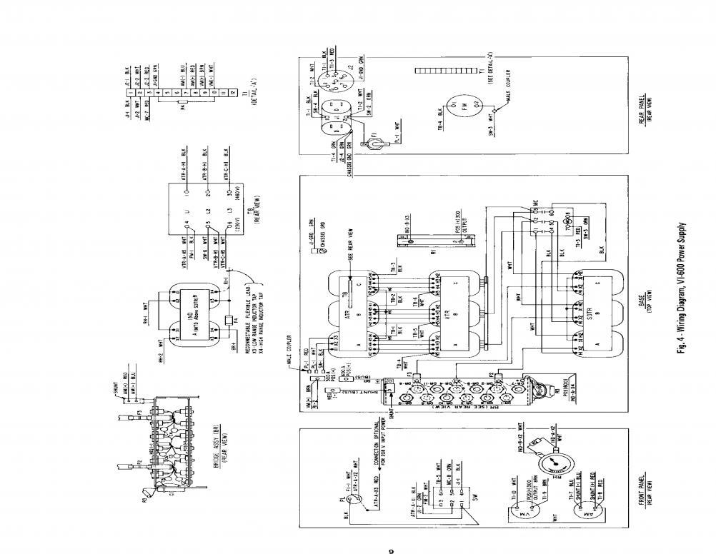 packard contactor wiring diagram abortion diagram wiring